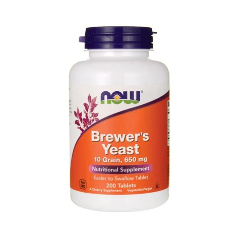 yeast pills for weight lost picture 7