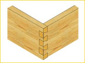 wooden joints picture 5