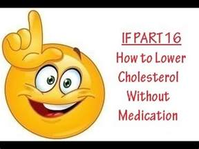 Medication to lower cholesterol picture 6