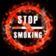 gif smoking logo picture 2