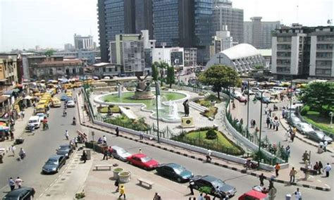 store to get glutimax in nigeria picture 8