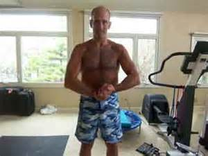 mercola human growth hormone picture 1