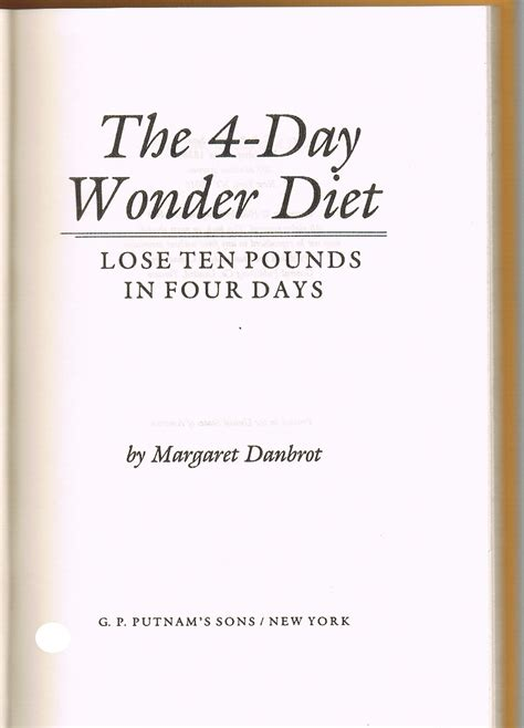 four day diet picture 15