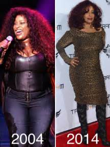 starr jones weight loss picture 14