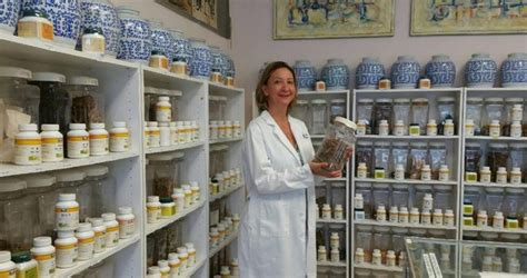 chinese herbal pharmacy in nyc picture 9