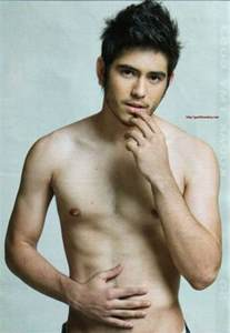 ratedxmen gerald anderson penis picture 6