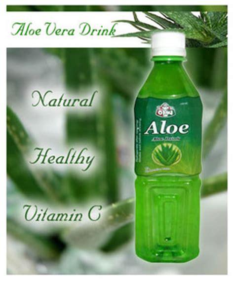 aloe vera juice intestinal picture 15