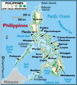 treatment detox in phillippines picture 1