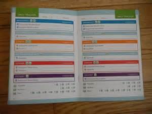 cancel nutrisystem diet plan picture 10
