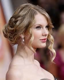 picture of hair styles picture 15