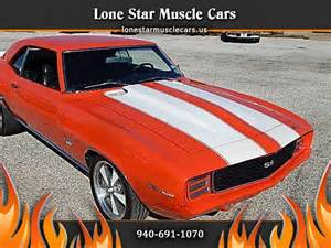 lone star muscle car club picture 3