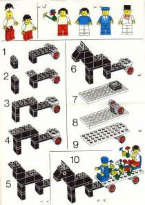 xpulsion drug test instructions picture 6