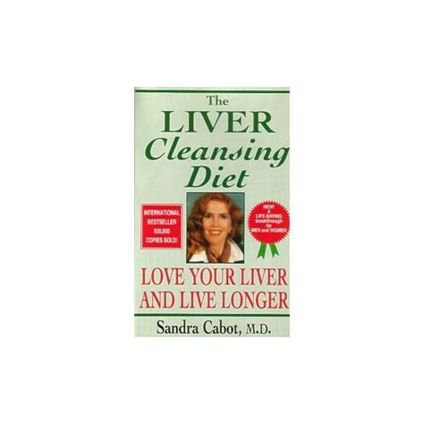 the liver cleansing diet sandra cabot. picture 6