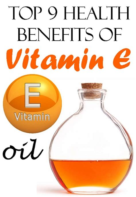 putting vitamin e on penis picture 7