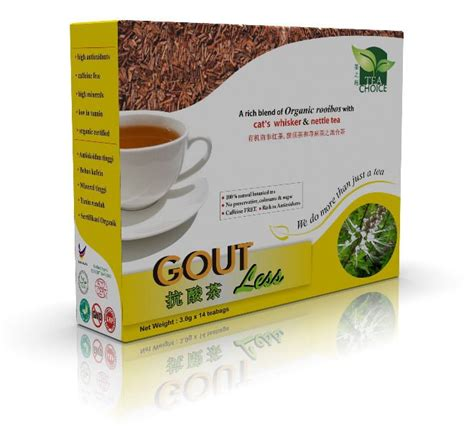 gout relief supplement malaysia picture 6