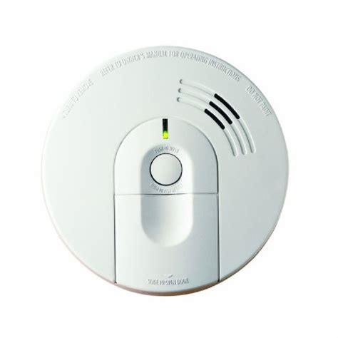 firex ionization smoke alarm i4618 series picture 2