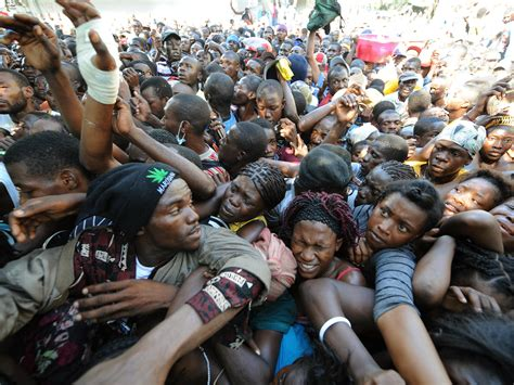 do haitian men have larger picture 1