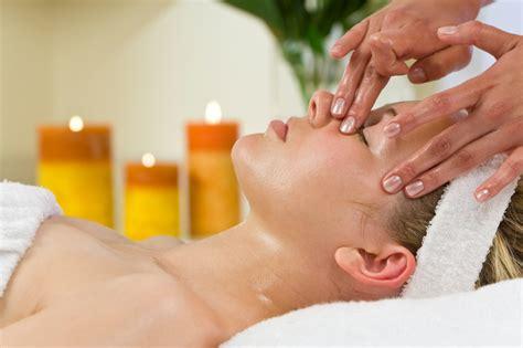 european skin care salon picture 5