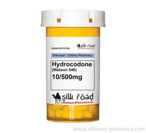 buy hydrocodone without prescription picture 2