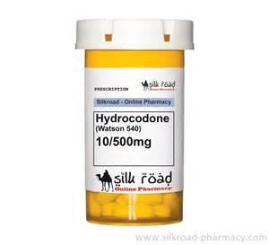 hydrocodone with no prescription picture 3