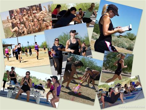 arizona weight loss camps for girls picture 1