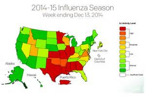 stomach flu in ohio 2014 picture 2