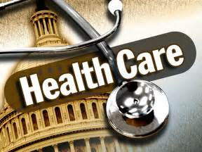laws on health insurance picture 1