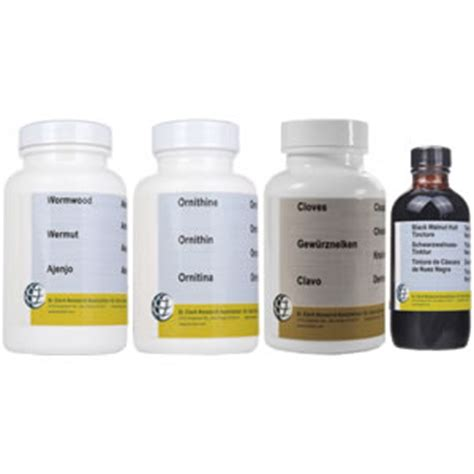 can you buy purify parasite cleanse in store picture 14