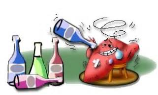 full cirrhosis of the liver picture 10