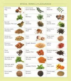 glossary of herbs and their uses picture 1
