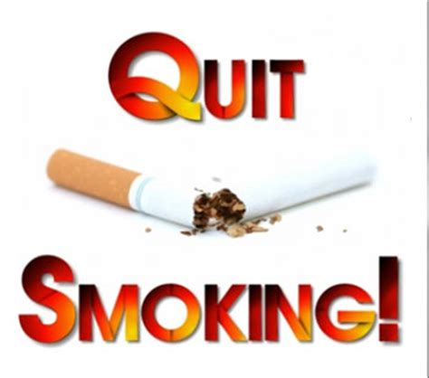 cigarette smoking quit chat picture 6