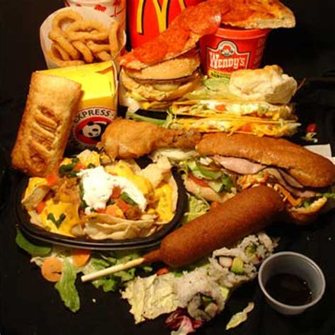 american diet picture 3