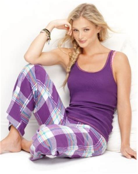 best deal on womens sleep picture 9