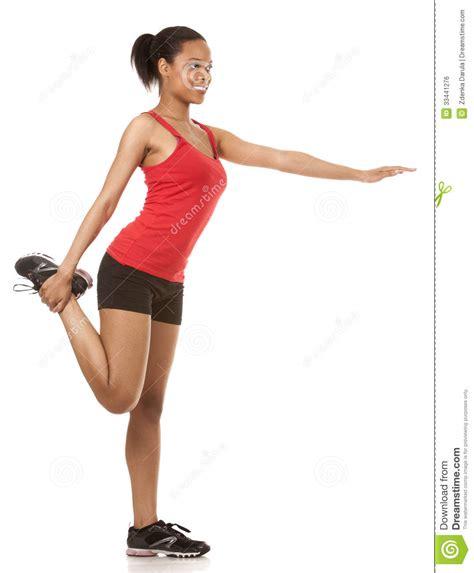 fitness beautiful women picture 5