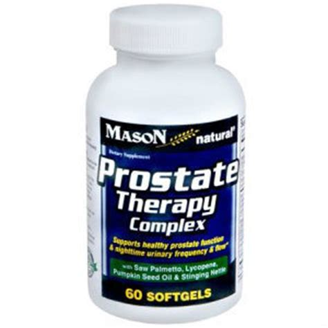 ph local herbal supplement for enlarged prostate picture 2