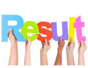 results picture 7
