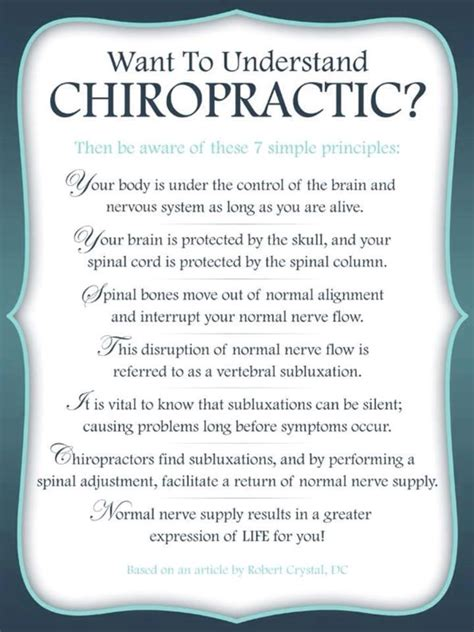 chiropractic picture 2