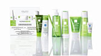 clarity skin care light picture 3