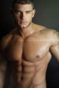 men with great bodies picture 10