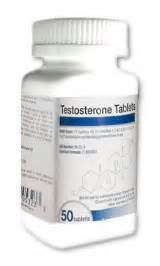 testosterone pills real picture 2