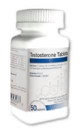 testosterone on prescription picture 2