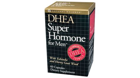 why female menopause tablets feminize man ? picture 14