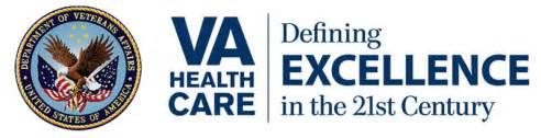 va health care system picture 11
