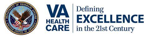 va health care system picture 5