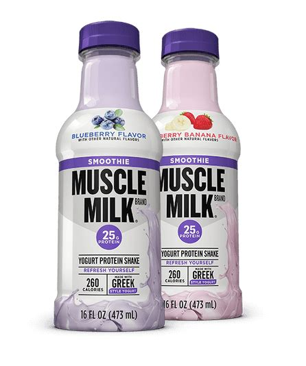 are ensures nutriatial drinks good for muscle recovery picture 11