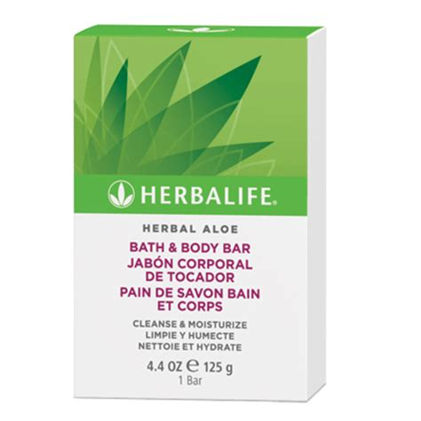 herbalife detox acne picture 5