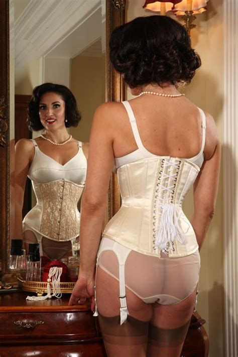 girdles from mexico with fat reducing cream picture 3