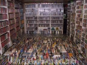 dasi saxy store picture 11