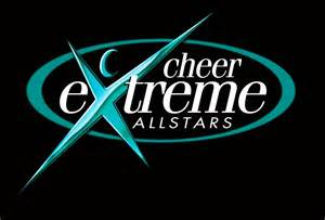 wiki stars extreme kream picture 11