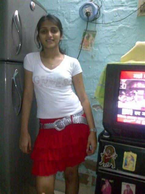 badi sister ko karachi mein choda picture 5
